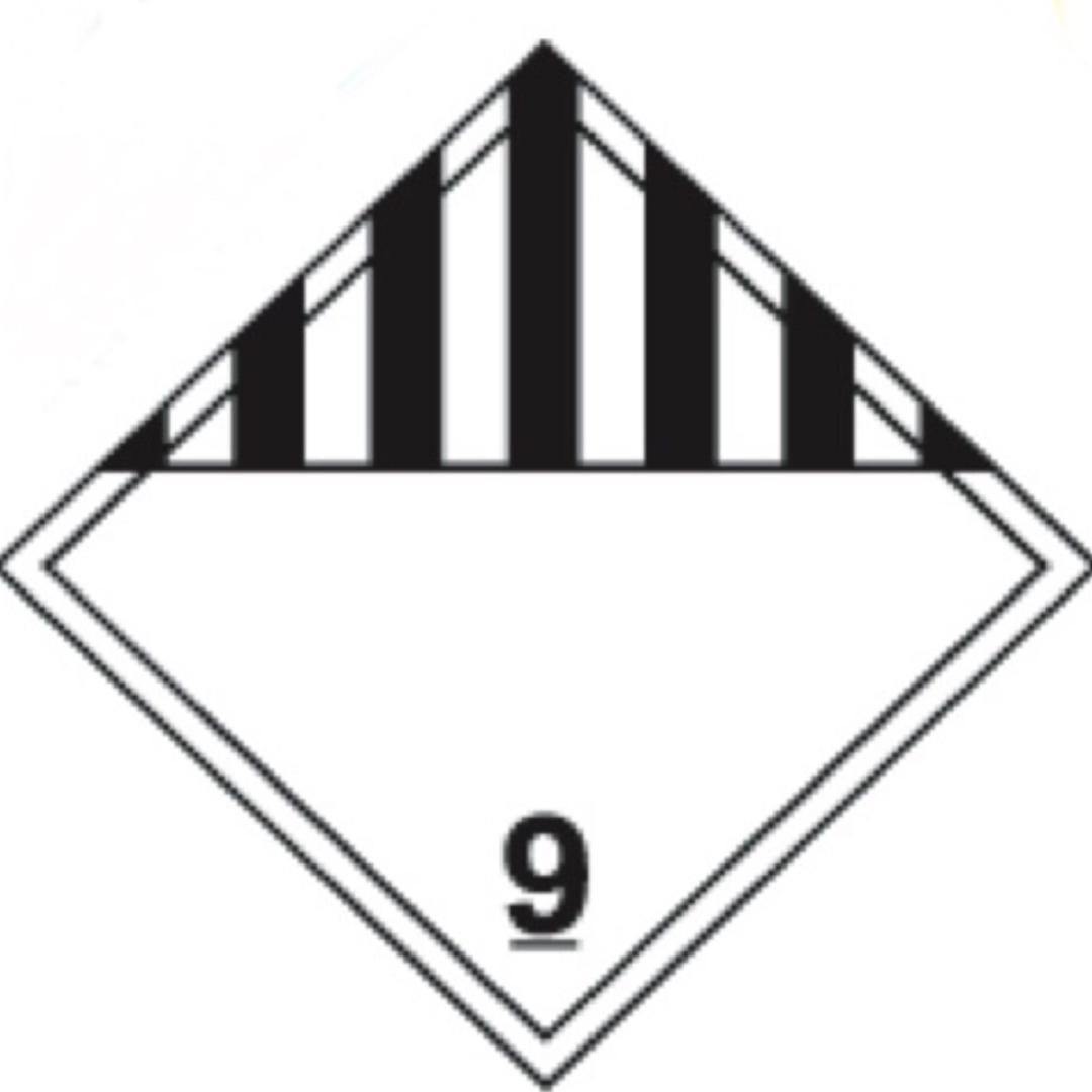F8F8E3A1-19D8-42B5-84C6-0765AF0A1559