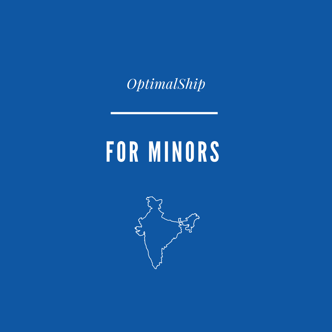 minors (1)